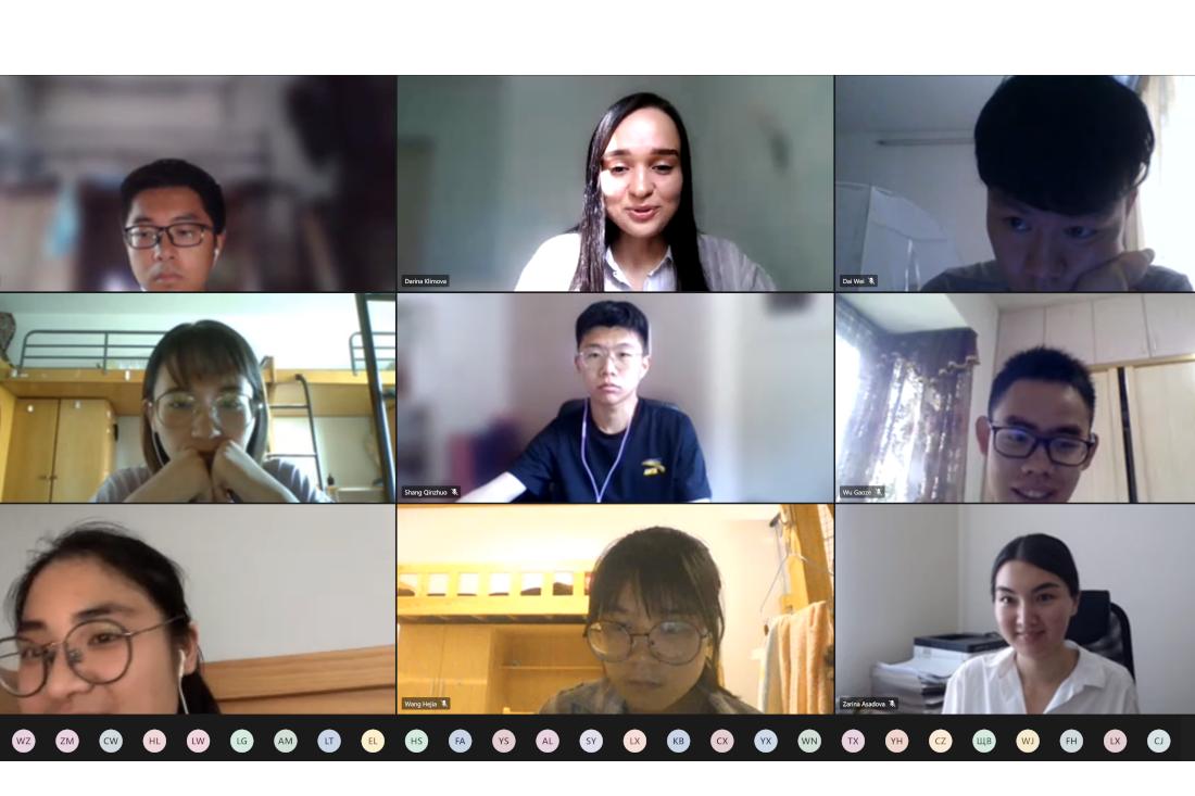 ИППТ запустил новую Международную летнюю онлайн-школу по предпринимательству и маркетингу